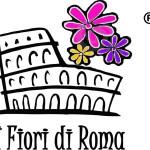 logo ifioridiroma