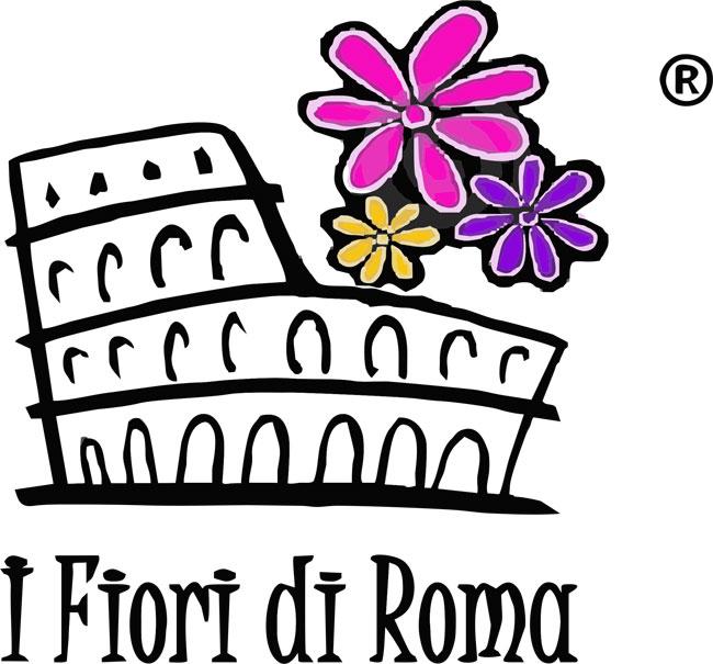 Fiori 04100.Chi Siamo I Fiori Di Roma