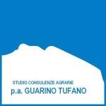 PERITO AGRARIO TUFANO